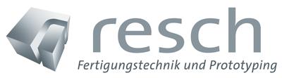 Resch GmbH